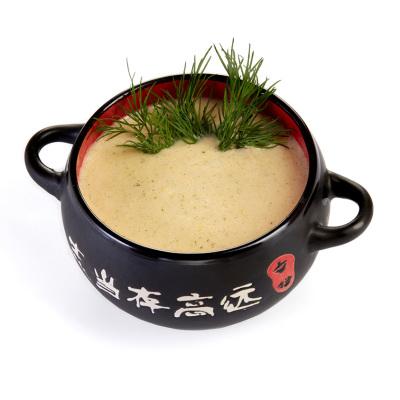 Крем-суп-из-лосося