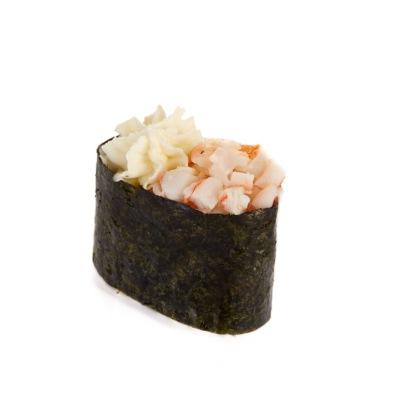 Крим суши креветка-resized