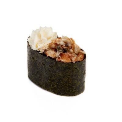 Крим суши угорь-resized