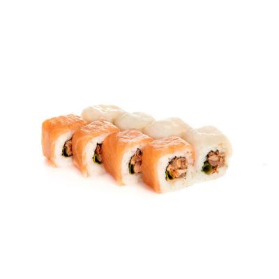 Ostrj-roll-s-lososem-i-grebeshkom-res