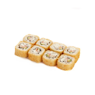 Syake-ebi-tempura-re