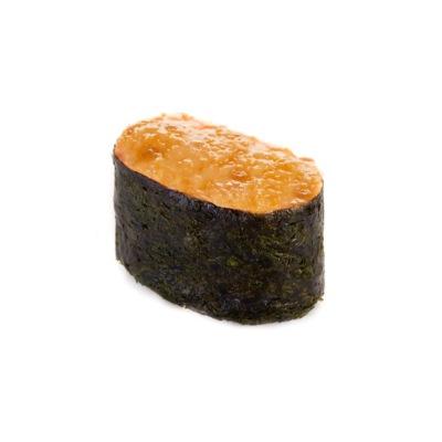 Запеченная суши-resized