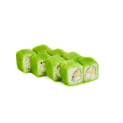 kal-green