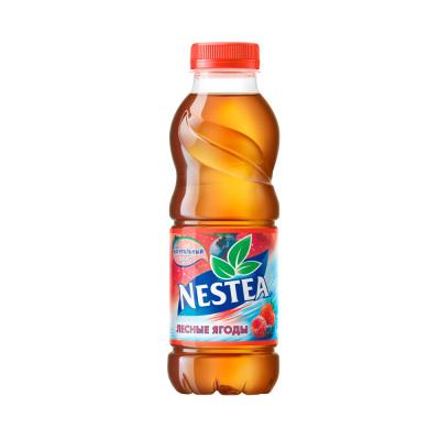 Nestea-lesnye-yagosy-re