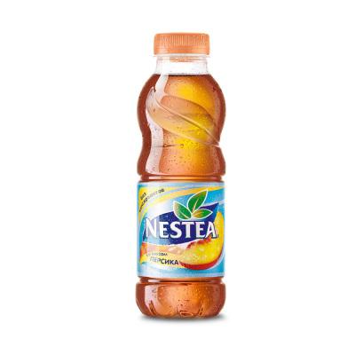Nestea-persik-tea-re