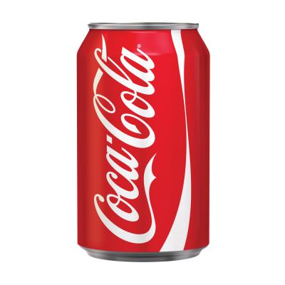 coco-cola-re