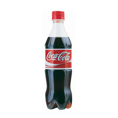 cola-0-5l-re