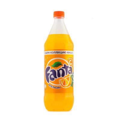 fanta-1l-re