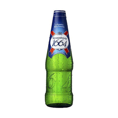 kronenbourg-1664-profile-pts-24-x-330ml