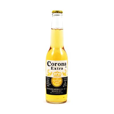 Corona-355ml